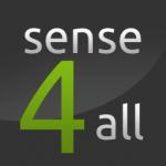 sense4all